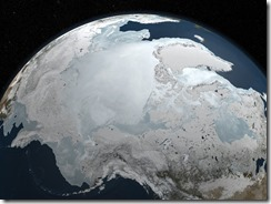 congelada-20120402183214