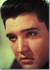 Elvis (15)