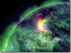sol-20120402183242