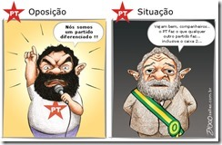 charge05_oposicao_situacao