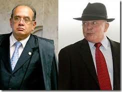 Lula e Gilmar Mendes2